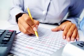 We provide the highest quality bookkeeping services in the city!